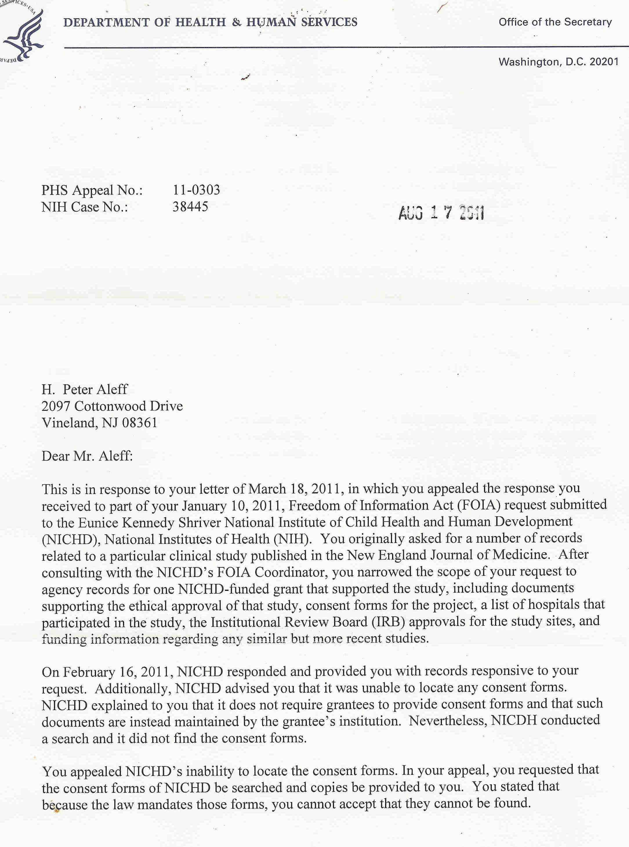 medical consent letter selo l ink co